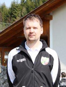 Wolfgang Schadauer