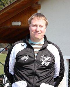 Harald Naringbauer