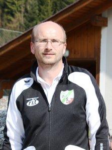 Anton Lohnecker