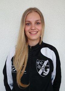 Astrid Katzensteiner