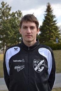 Bernhard Schenkermayr
