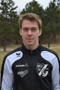 Christoph Steinbichler