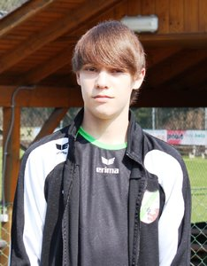 Fabian Kittinger