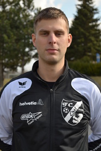 Hannes Schallauer