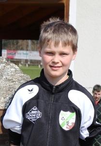 Markus Zineder