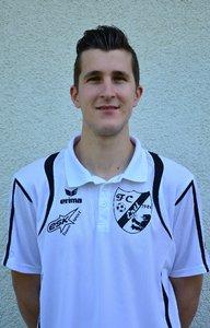 Stefan Großbichler